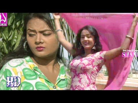 झुठी रे पिरीतिया के ❤❤ Nagpuri Sad Songs 2016 New Bhojpuri Video ❤❤ Dindayal [HD]