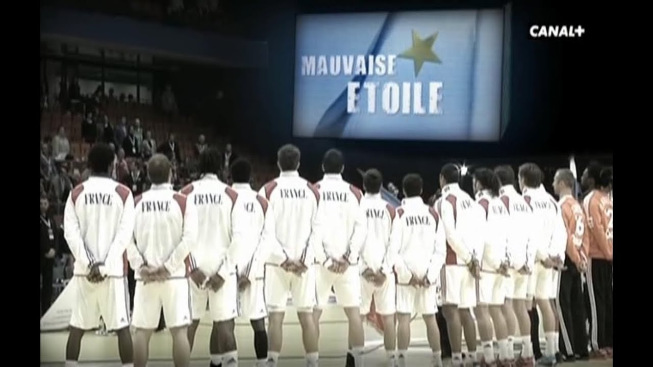 Int rieur sport mauvaise toile 2012 02 youtube for Interieur sport youtube