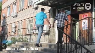 В Приморье вынесен приговор обвиняемым в краже и разбое с незаконным проникновением в жилище