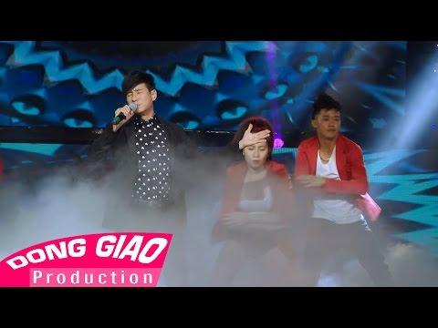 EM VỀ ĐI - Liveshow TRẤN THÀNH 2014 - Part 11