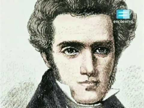 soren kierkegaard Today is søren kierkegaard's 203rd birthday and even though he lived a relatively short life (he died in his early 40s), his writings on faith, the church, ethics.