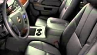 2012 Chevrolet Silverado 3500HD Extended Cab Long Box 4-Wheel Drive LT  - Wilmington, NC videos