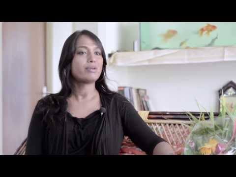 Documentary  on Kalki Subramaniam - A transgender, Super woman
