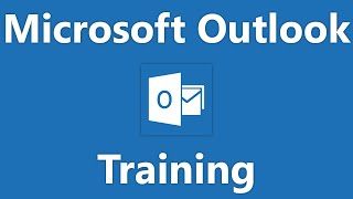 Outlook 2013 Tutorial Basic Contact Management Microsoft