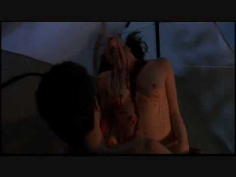 freddy vs jason rape scene - YouTube