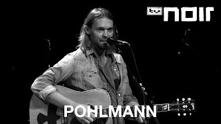 Star Wars - POHLMANN - tvnoir.de