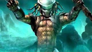 "Creepy ""Predator"" Ringtone (By: SolDiosOrbit)"