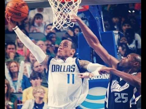 Sacramento Kings vs Dallas Mavericks