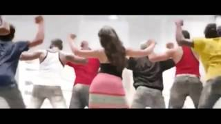 Ayalathe Veettile . Mythili's Item Song Full Version