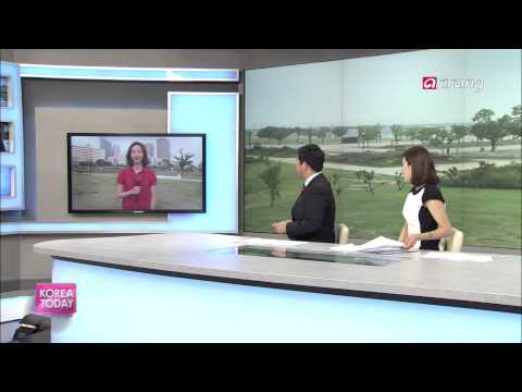 Korea Today Ep604 Changing dynamics: North Korea-Japan vs South Korea-China relations
