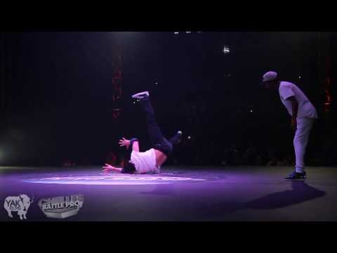 Pockemon: z & Billy Boy V.S. Red Bull All Stars: Neguin & Lil G | Chelles Battle Pro 2012 bboy, Pockemon (z & Biily Boy) vs Red Bull All Stars (Neguin & Lil G) Chelles Battle Pro 2 vs 2 bboy semi-final YAK FILMS