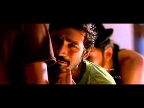 Venaam Machan song  Features Dhanush - Edited Version