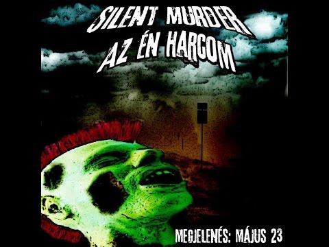 Silent Murder - Megjelent az els? videó