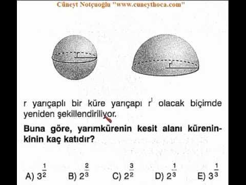 Birey sorubank Dayanıklıklılık 10 sınıf Fizik_06.10.2012_1