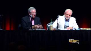 Book TV at FreedomFest 2014: Solutions to Healthcare and Poverty