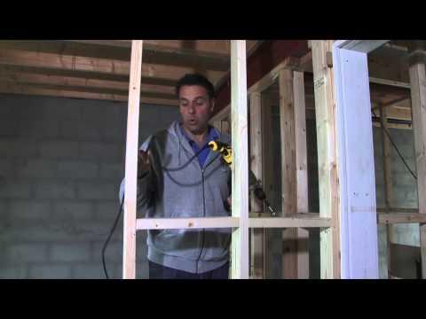 2 Gear Hammer Drill