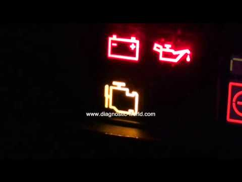 2003 4 4l V8 Range Rover Fuse Box Diagram also Electrical Symbols Cars moreover Electrical Wiring Ladder Diagram together with RepairGuideContent as well Dodge Neutral Safety Switch Location. on toyota wiring diagram symbols
