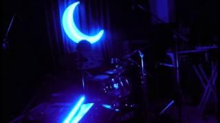 Moonshaped - Dancing Bear (Live 2012)