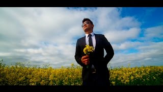 Timilai by Nimes Gurung(Official Music Video)