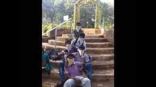 Varutha Padatha Valibar Sangam