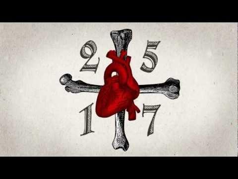 Смотреть клип 25 17 - Звуковое письмо