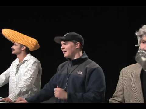snl celebrity jeopardy burt reynolds video № 252425