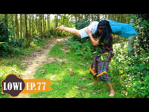 Must Watch New Funny Video😂😂Top New Comedy Video 2019 | Try Not To Laugh Episode 77 | LOWI TV