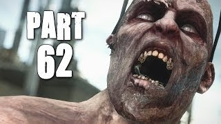Dead Rising 3 - Kill Gary Ending - Gameplay Walkthrough Part 62 (XBOX ONE)