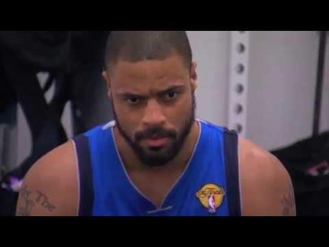 2011 NBA Champions: Dallas Mavericks (Trailer)