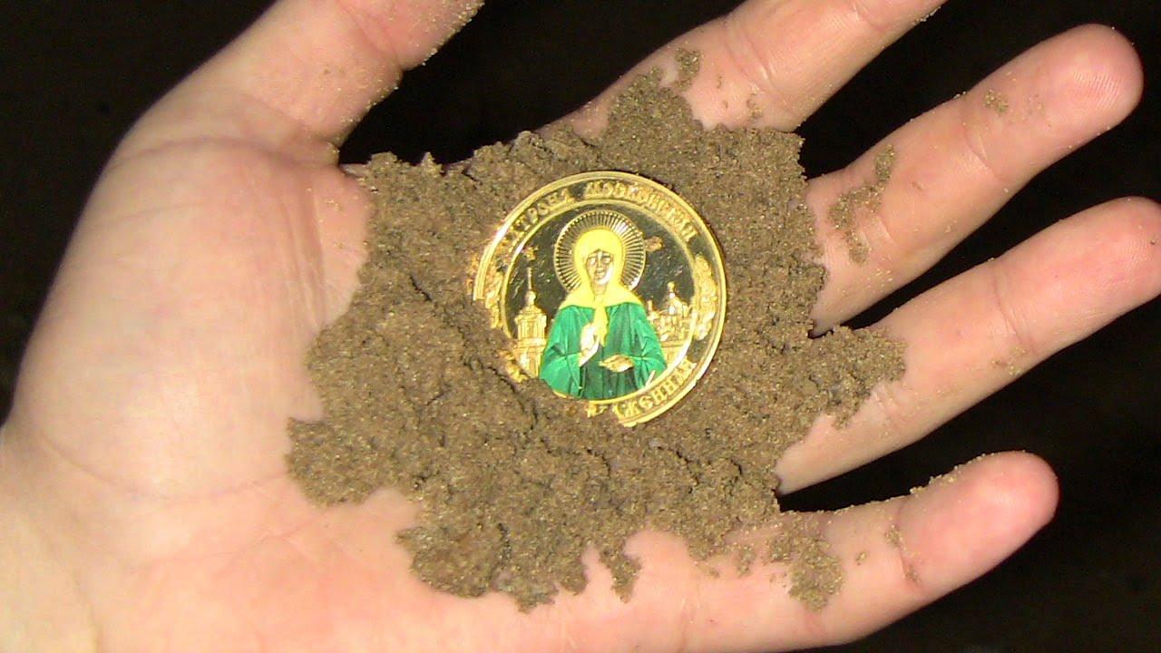 Шокирующая находка(+18) пляжный поиск золота! своими руками.
