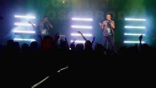 Fenix-New - Jej Taktyka Disco Mazovia 2013