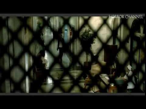 Phim Dark House Full HD 720p-Ngôi nhà bí ẩn-Top phim kinh dị 2013-2014 vietsub full HD 720p