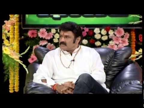 Balakrishna-Legend-Movie-Interview-Part-2