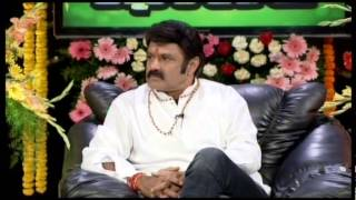 Balakrishna-Legend-Movie-Interview-Part-2