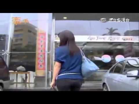 Phim Tay Trong Tay - Tập 430 Full - Phim Đài Loan Online