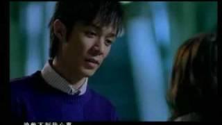 周柏豪 - 傻小子 (MV) YouTube 影片
