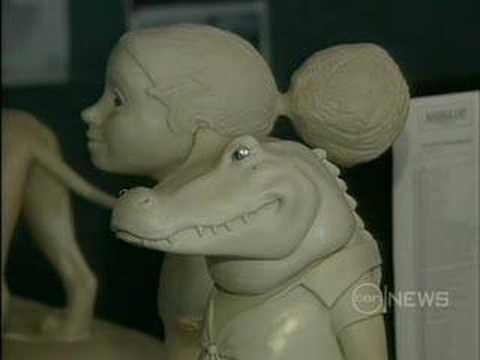 Animalia (TV series)