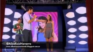 Naty En Talentos21