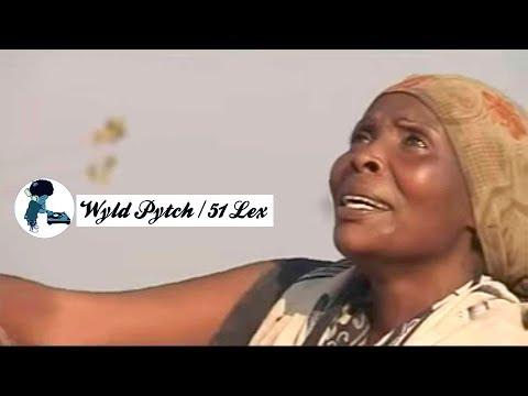 Rose Muhando - Tabu Zangu ft. Anastazia Mukabwa Video