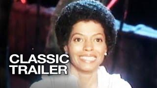 The Wiz Official Trailer #1 Michael Jackson Movie (1978