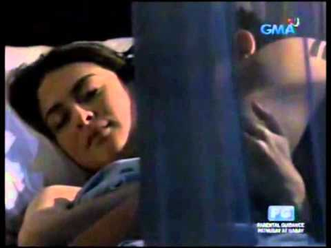 Dingdong Dantes and Marian Rivera - Everything You Do