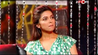 Deepika & Ranbir talk about 'Yeh Jawani Hai Deewani' - EXCLUSIVE INTERVIEW view on youtube.com tube online.