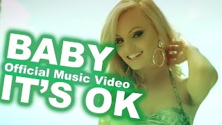 Follow Your Instinct ft. Alexandra Stan - Baby, It's OK