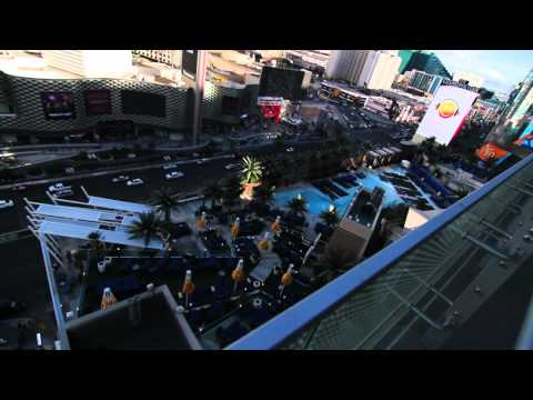 Mgm Skylofts 2 Bedroom Terrace Loft 720p Hd Phim Video Clip