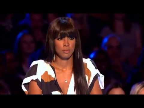 X Factor UK - Season 8 (2011) - Episode 02 - Audition