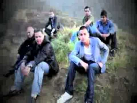Bukanas de Culiacan   La nueva era Video Oficial) 2012 HD