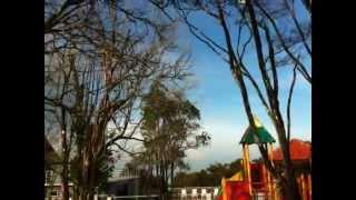Regency Jerai Hills Resort / Kuala Perlis / Gua Kelam view on youtube.com tube online.