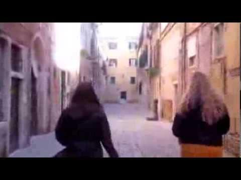 La Bella Vita // Venice 2013 // Featuring