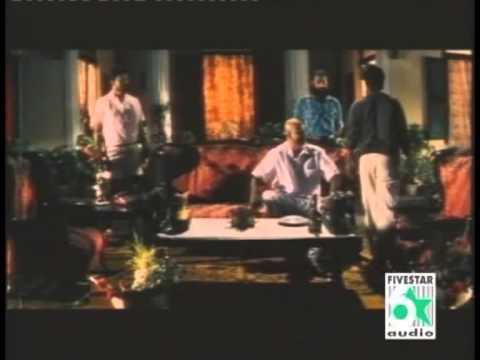 Mun Arivippu Tamil movie online DVD