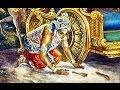 Selections from Upanyasams Part 278  Dhasama Skandam 11 by Sri Velukkudi Swamigal